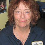 Judith Attfield - Marigold Service